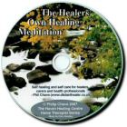 The Healers Self Healing Meditation